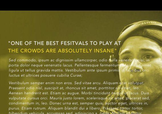 Flex Festival 2