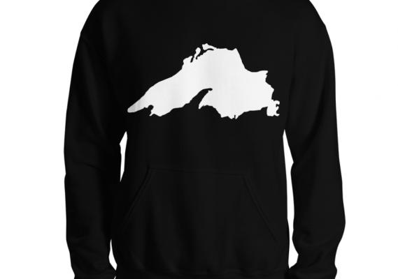 Wawa Ontario Hoodies 3