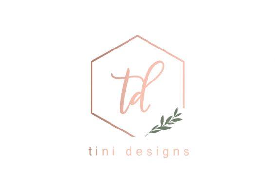 Tini Designs 1