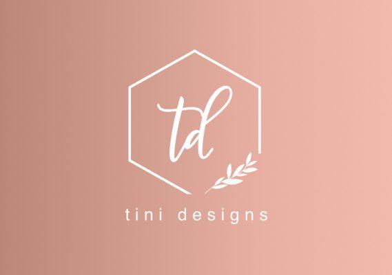 Tini Designs 2