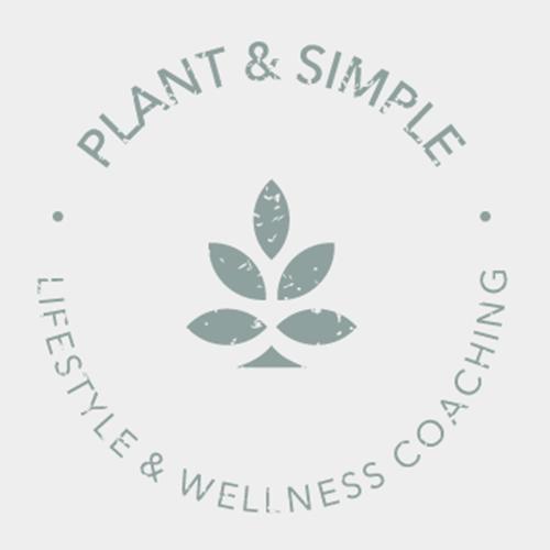 plant&simple